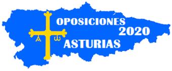 (20-10-2020)OPOSICIONES ASTURIAS 2020. LISTADO PROVISIONAL DE ADMISIÓN