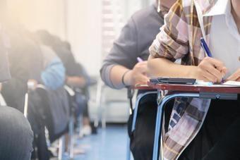 (25-03-2020CCOO pide a las comunidades autónomas y al Ministerio de Educación que lleguen a un acuerdo sobre las oposiciones