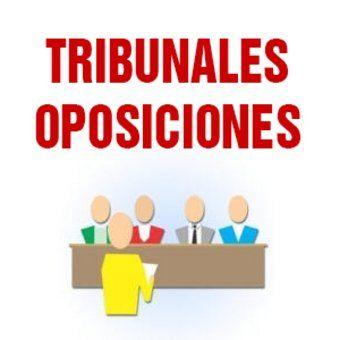 Aclaración calendario tribunales Castellón (ciudad)